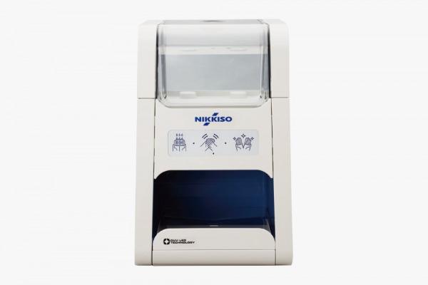Handlex-600x400.jpg