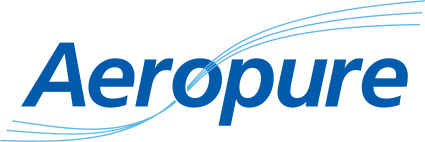 logo_aeropure.png