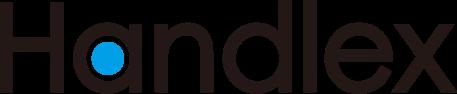 logo_handlex.png
